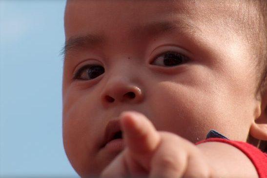 10 כללים חשובים להתפתחות התינוק בחודשים הראשונים
