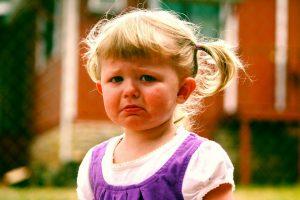 אני מרגיש שהילד שלי מתקשה וזה מתסכל, מלחיץ וגורם לי תחושת אשמה. איך אהיה הורה טוב יותר?